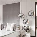 Светильник Mirror Ball Том Диксон D50