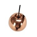 Светильник Void Mini медь Tom Dixon