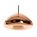 Светильник Void Copper  Tom Dixon