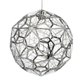 Светильник Etch Web by Tom Dixon