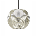 Curve Ball D38 by Tom Dixon светильник подвесной