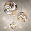 Curve Ball D38  светильник подвесной Том Диксон