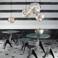 Дизайнерский светильник для кафе Том Диксон