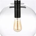 Светильник Selene D15 в стиле Sandra Lindner - фото 17525