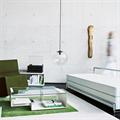 Светильник в стиле минимализм Selene  Sandra Lindner D20