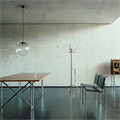 Светильник Selene D20 в стиле Sandra Lindner - фото 17543