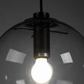 Светильник Selene D20 в стиле Sandra Lindner - фото 17548