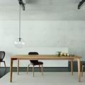 Светильник Selene by Sandra Lindner D25 в современном дизайне