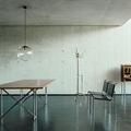 Светильник Selene D30 в стиле Sandra Lindner - фото 17577