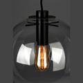 Светильник Selene D35 в стиле Sandra Lindner - фото 17592