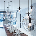 Светильник Selene D50 в стиле Sandra Lindner - фото 17619