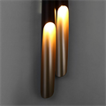 светильник настенный Delightfull Coltrane