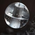 Светильник 14.1 Single Pendant в стиле Bocci Omer Arbel - фото 18553