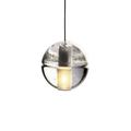 Светильник 14.1 Single Pendant в стиле Bocci Omer Arbel - фото 18554