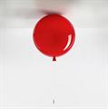 Brokis Memory Ceiling красный D30