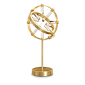 Настольная лампа Globo M by Baroncelli