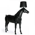 Торшер Moooi Horse