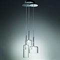 Светильник Axo Light Spillray C в форме перевернутого бокала