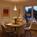 Светильник Flos на кухню