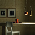 Светильник Forcarini Chouchin 22  Ionna Vautrin в дизайне