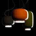 Светильник Фоскарини Chouchin 22 см