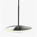 Светильник Chrona by Graypants D30 Chrome Horizontal