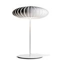 Лампа настольная Marset Maranga by Christophe Mathieu