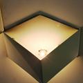 Светильник настенный Вибиа Fold Double