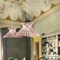 Sugegasa Rose Studio Italia Design в интерьере