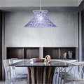 Sugegasa Azure Studio Italia Design в интерьере