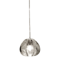 Mizu Pendant Single Light by Terzani