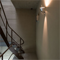 Бра Tolomeo Micro в стиле Artemide Michele De Lucchi - фото 21386