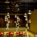 Подвесной светильник Artemide Empatia Suspension Light малый