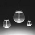 Подвесной светильник Артемида Empatia Suspension Light S
