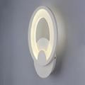 Бра светодиодное LED  45801-20 для туалета