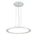 Светильник светодиодный LED подвесной  43903-36