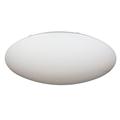 Светильник светодиодный LED потолочный  43007-80
