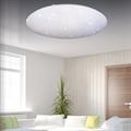Светильник светодиодный LED потолочный круглый 43007-80