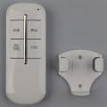 Светильник светодиодный LED пульт 43307-60