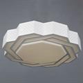 Люстра LED потолочная  43607-40