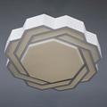 Светильник светодиодный LED потолочный Genius  Light 43607-40 - фото 21519