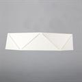 Светильник светодиодный LED потолочный Genius  Light 45307-26 - фото 21525