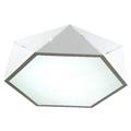 Светильник светодиодный LED потолочный 45307-26