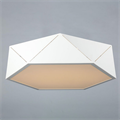 Светильник светодиодный LED потолочный белый 45307-26