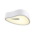 Светильник светодиодный LED потолочный  45507-53