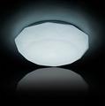 Светильник светодиодный LED потолочный белый 47207-60