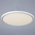 Светильник светодиодный LED потолочный белый 43907-36