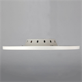 Светильник светодиодный LED потолочный Genius Light 43907-36 - фото 21553