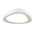 Светильник светодиодный LED потолочный 43707-44
