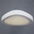 Светильник светодиодный LED потолочный белый 43707-44